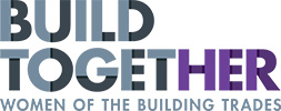 BuildTogether-Print-Colour