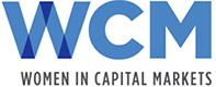 Women-in-Capital-Markets-300x300