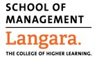 Langara School of Management