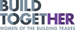 BuildTogether-Print-Colour