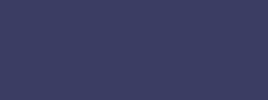 SFU_WWest_ID_Purple