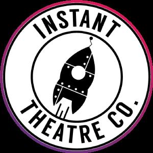 Instant Theatre