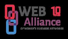WEB-Alliance-10Y-logo