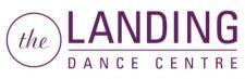 landing-dance-centre